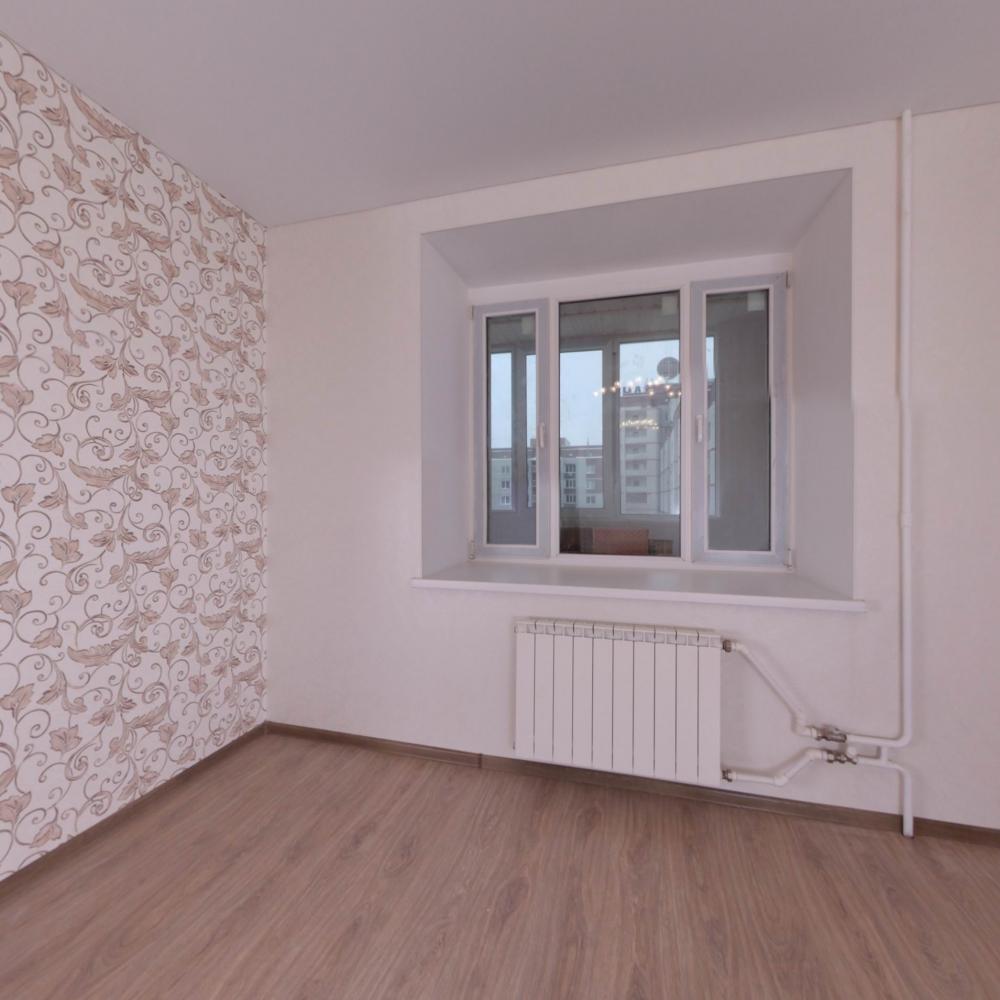 Недорогой ремонт в квартире варианты фото